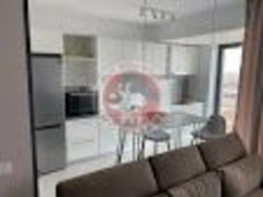 Doua camere, apartament Perfect Work From Home, loc parcare subteran